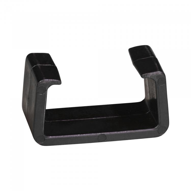 Kasar Chair Connector Black