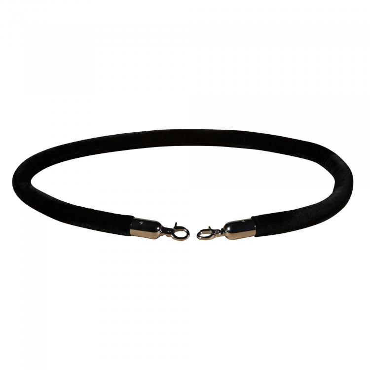 Elegance Rope - Black - CH