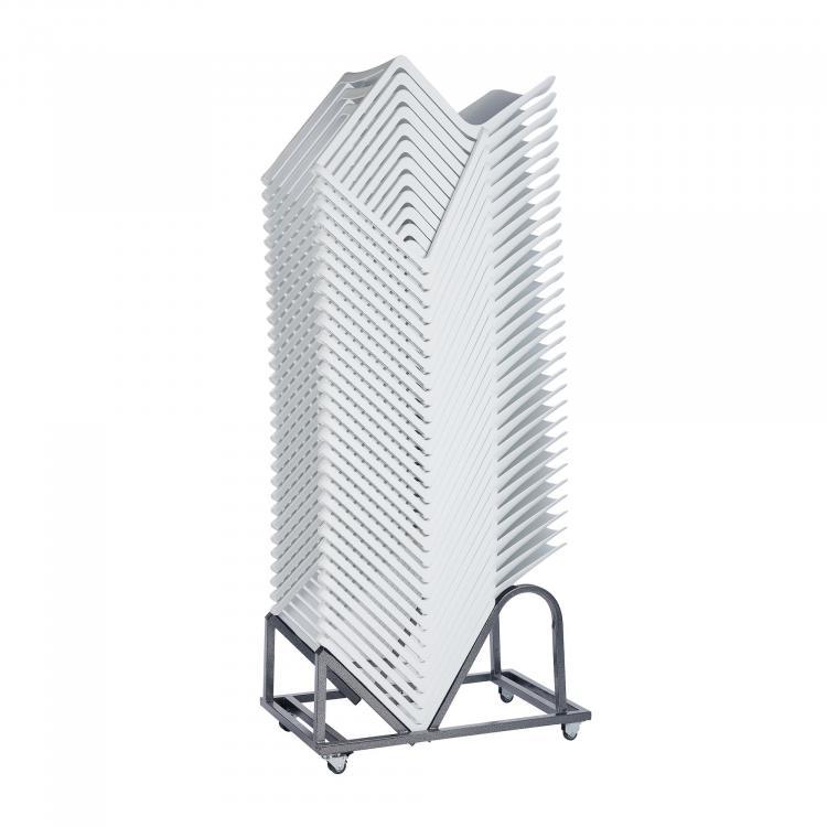 Trolley Kasar Chair - 30 pcs