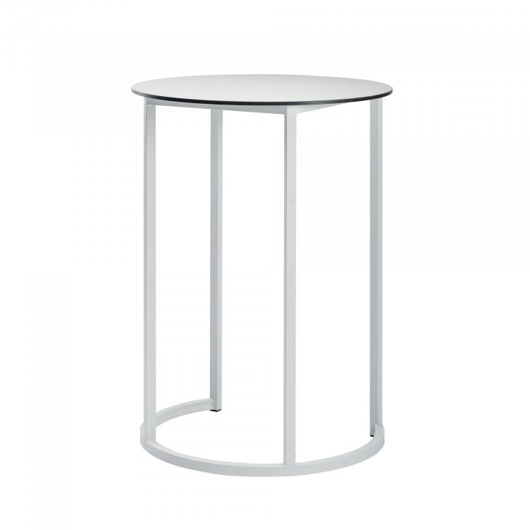 Party Table - Kubo Curve
