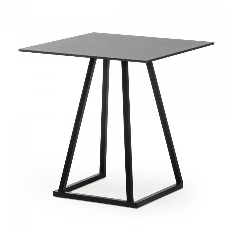 Linea Dinner 70x70 - zwart - volkern zwart.jpg