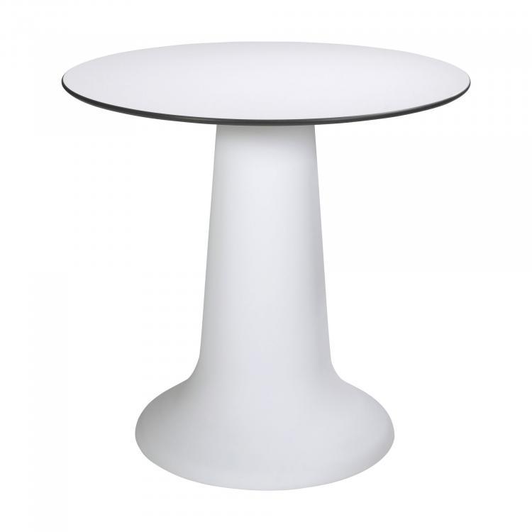 Vase Dinner - White.jpg