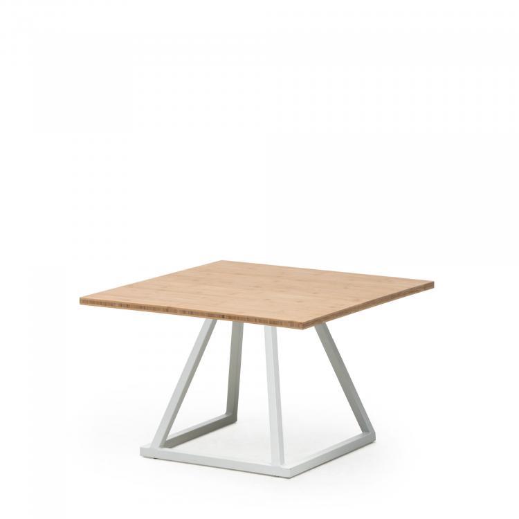 Linea Lounge 70x70 - wit - bamboe.jpg