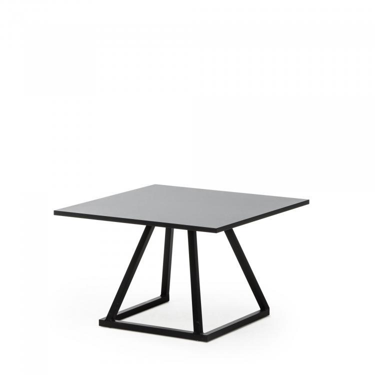 Linea Lounge 70x70 - zwart - melamine zwart.jpg