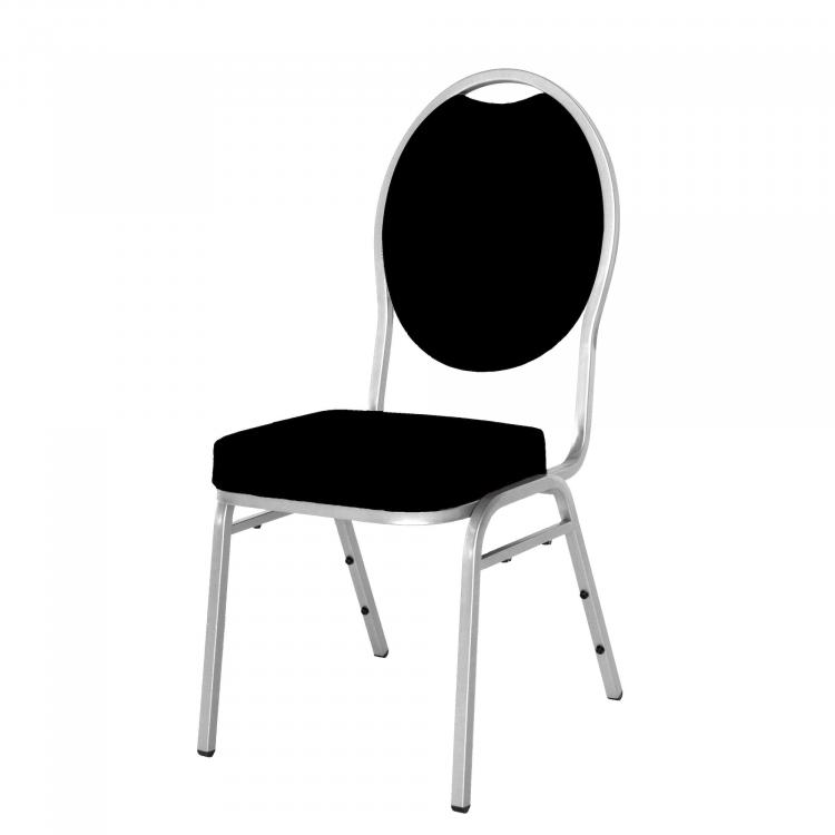 Stack Chair - Budget