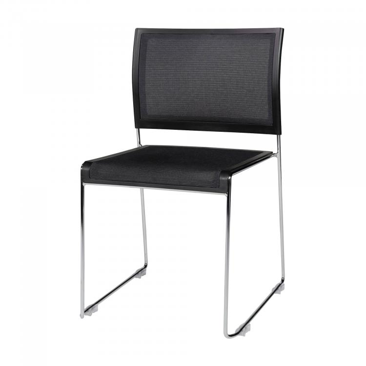 Multi Stack Chair