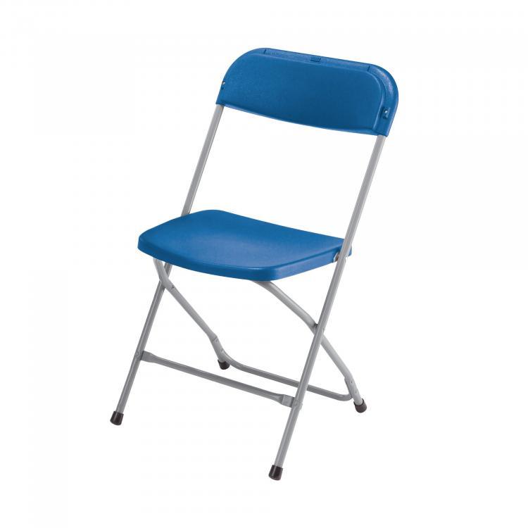 Folding Chair - Europa