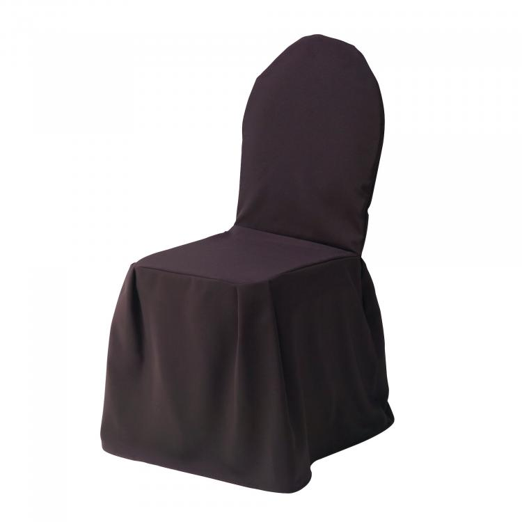 Chair Cover - Rome