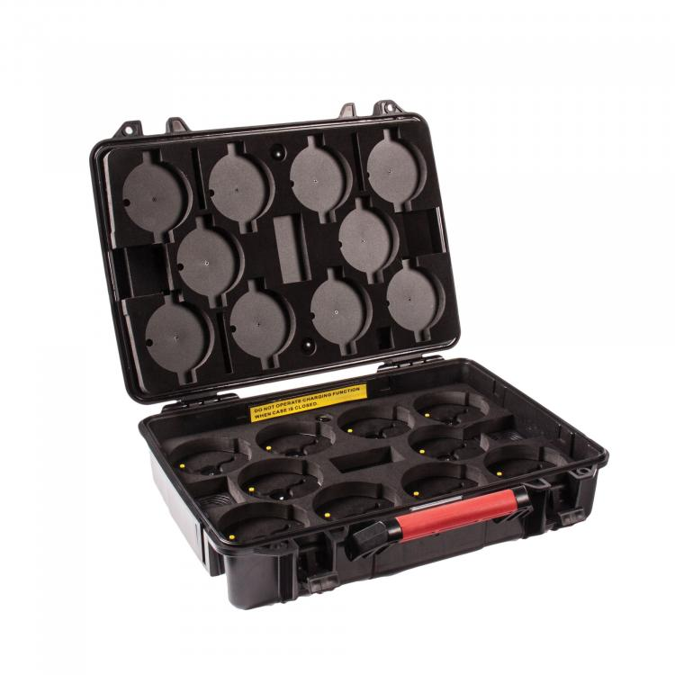 Charging Case - 10 Lumen LED