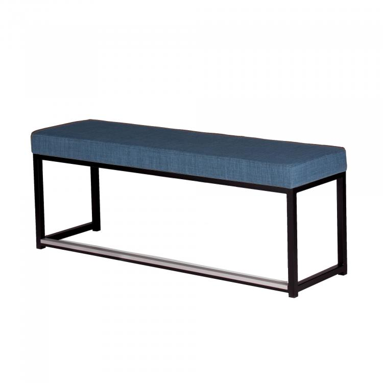 Lounge Seating Bench - Kubo Love