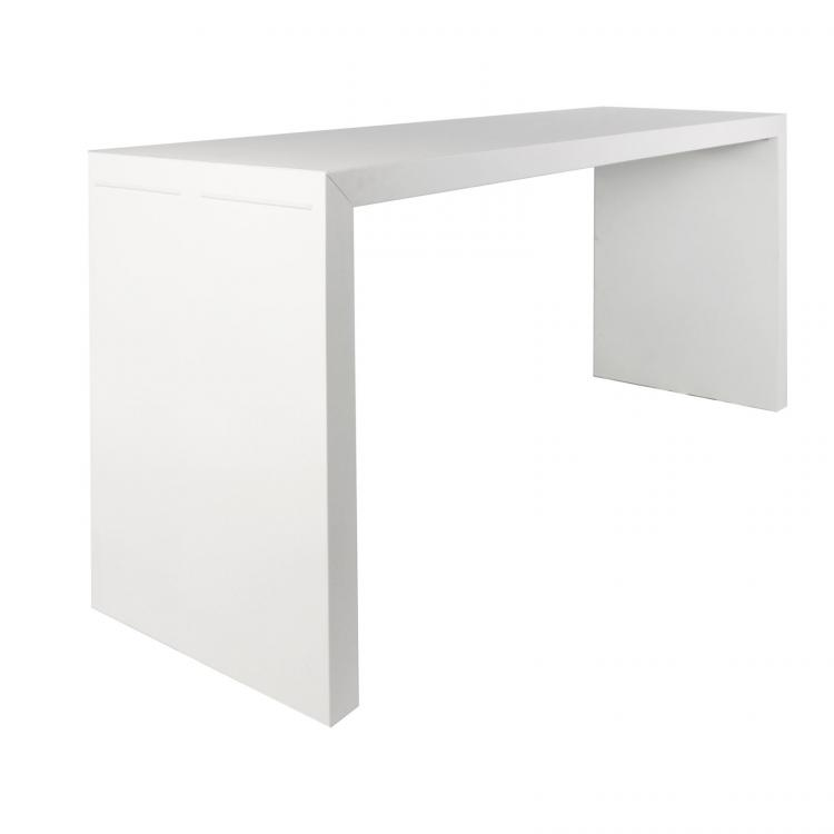 Folding Party Table - Titan