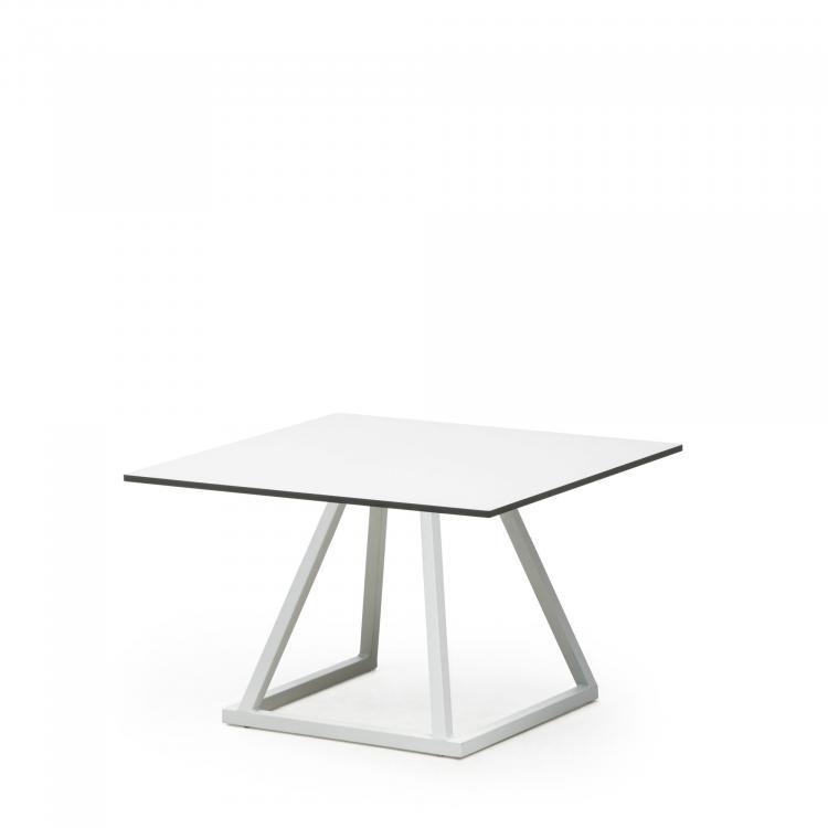 Linea Lounge 70x70 - wit - volkern wit.jpg