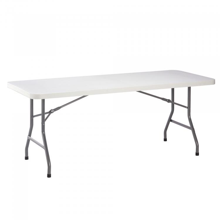Folding Table - Pacific Rectangular