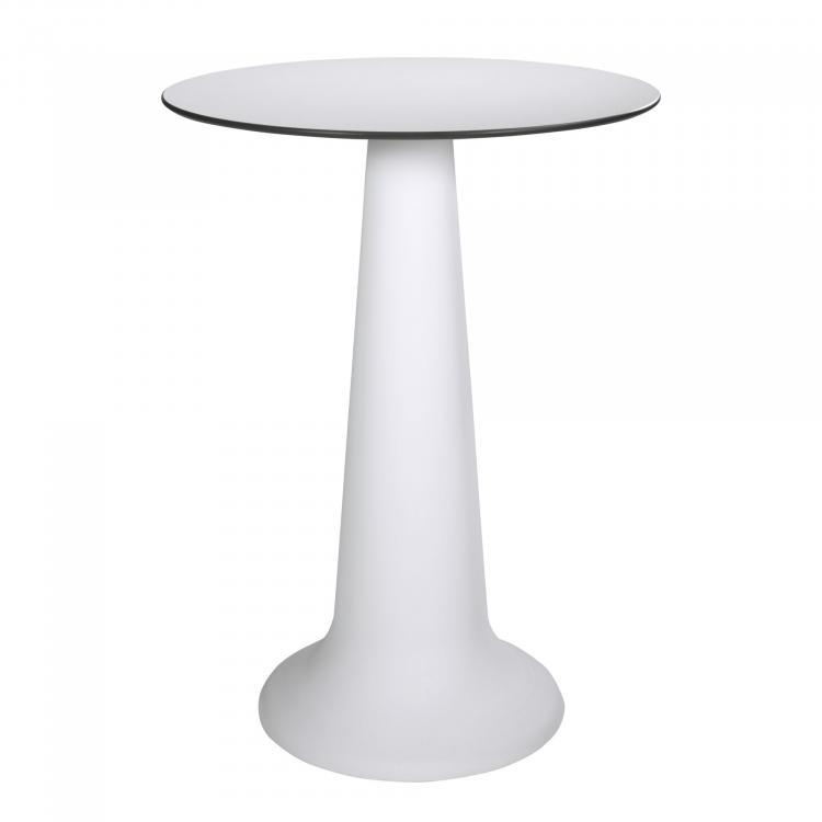 Vase Party - White
