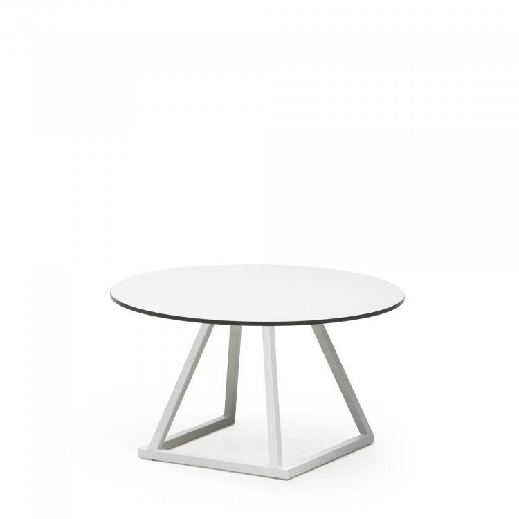 Linea Lounge D80 - wit - volkern wit.jpg