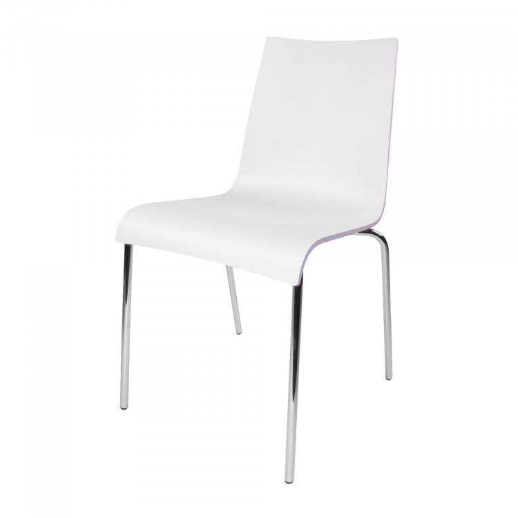 Stack Chair - Scala