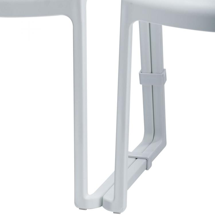 Connector - Kasar Chair