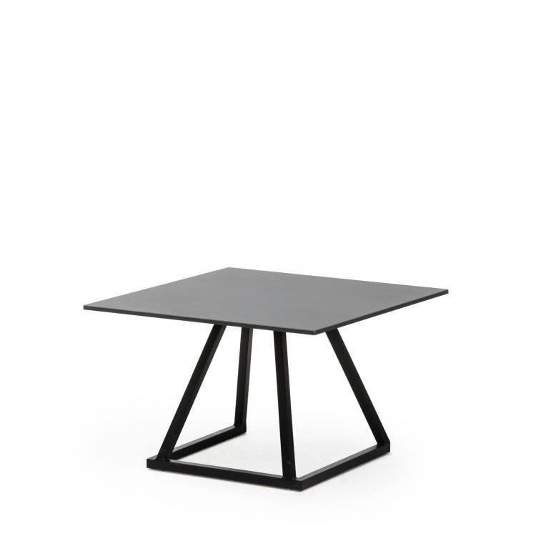 Linea Lounge 70x70 - zwart - volkern zwart.jpg