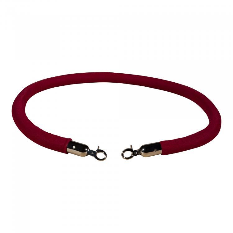Elegance Rope - Red
