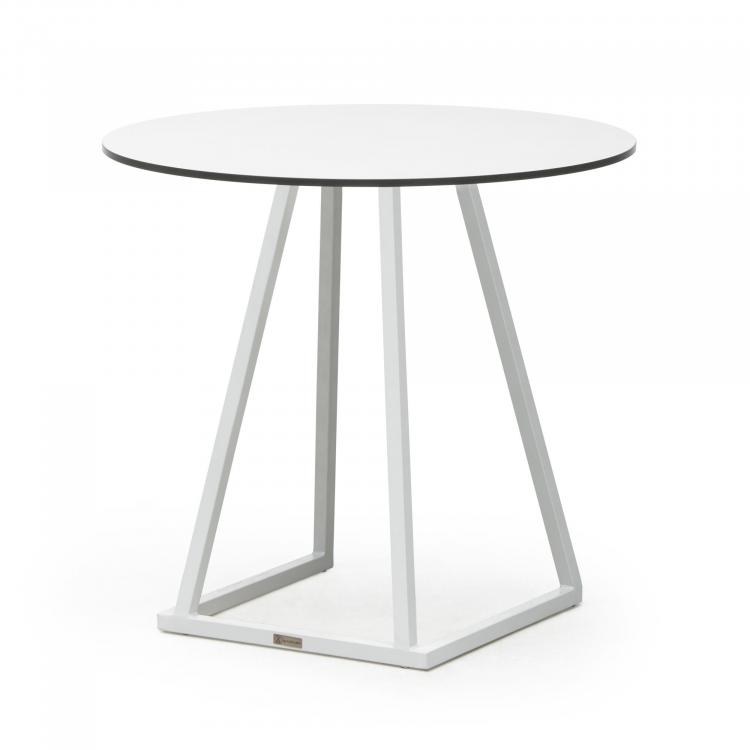 Linea Dinner D80 - wit - volkern wit.jpg