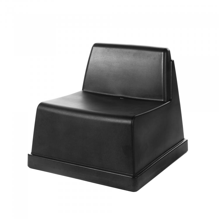 Lounge Seat - Laze Chair